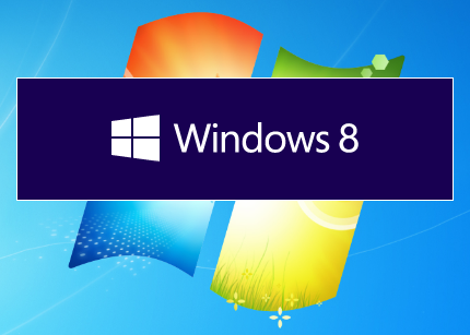 Windows 8 Pro Download Setup Start